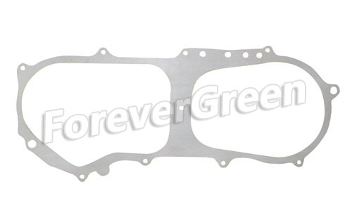 20026 Left Cover Gasket