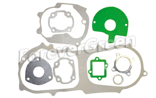 20026A Engine Gasket Set