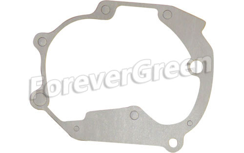 20028 Cover Board Gasket
