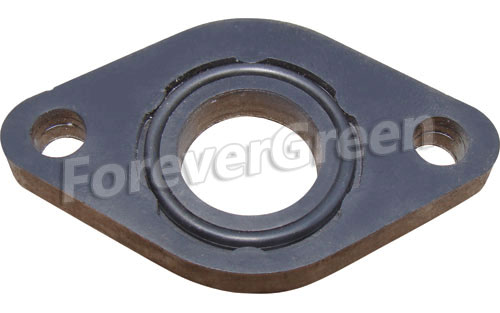 40019 Carburetor Insulator