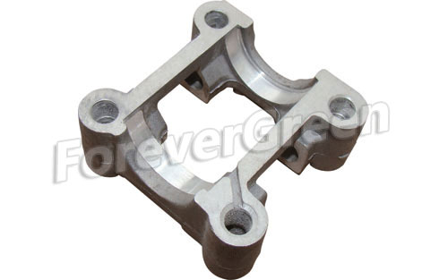 40023 Camshaft Holder