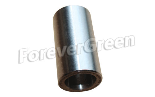 40128 Driver Pulley Bush