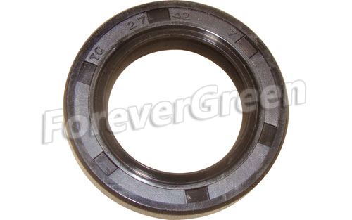 60006 Out Shaft Oil Seal 27x42x7