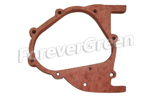 60027 Gear-Box Cover Gasket