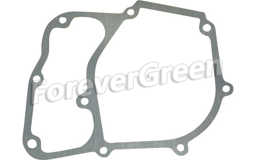 60020 Right Crankcase Gasket