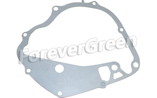 72139 Right Side Cover Gasket