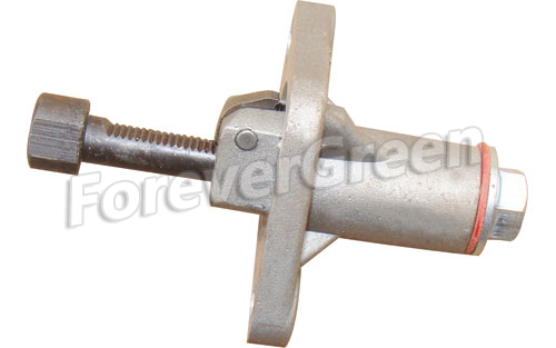 72073 Tensioner Lifter Assy