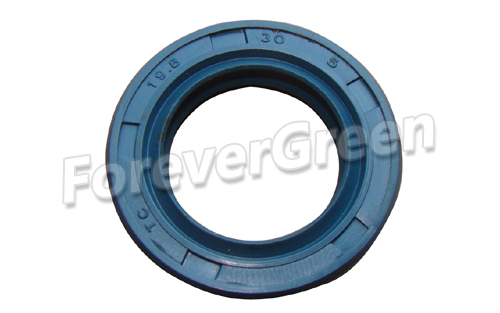 60049A Oil seal 19.8x30x5(Blue)