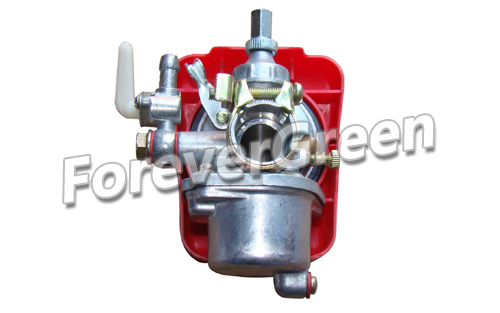 BG053 Bicycle Carburetor