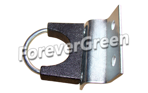 BG055 Front Engine Mount