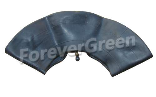 IT029 4.00-6 Inner Tube - Angled Valve Stem