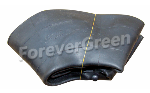 IT030 4.00-6 Inner Tube - Straight Valve Stem