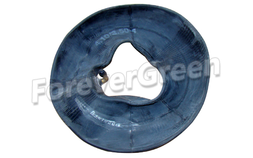 IT031 4.10/3.50-4 Scooter Inner Tube