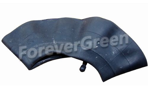 IT034 3.50-4 Scooter Inner Tube