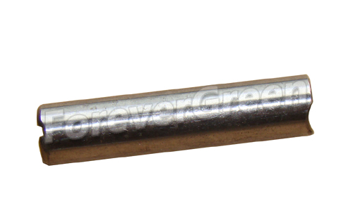 40037 Shaft Ex Arm