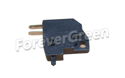 21007A Left Stop Switch Disc Brake