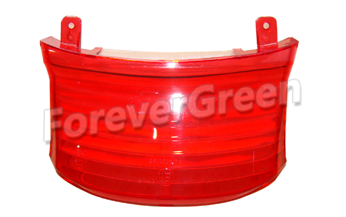 42184 Tail lamp Cover