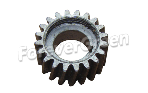 BG049 Crankshaft Gear