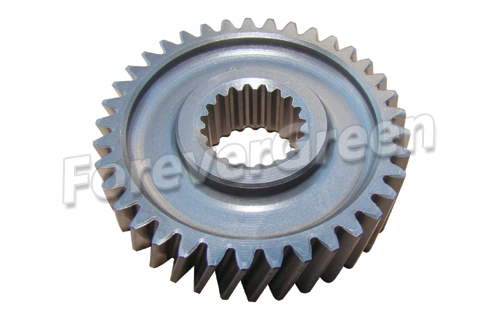 72204 Counter Shaft Gear Assembly
