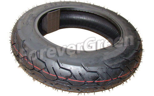 21030 Front Tyre 4.00-12