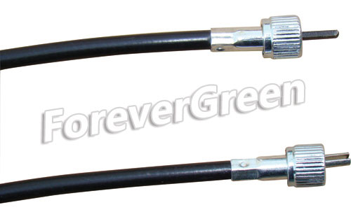 21043 Odometer Flexible Shaft(2)