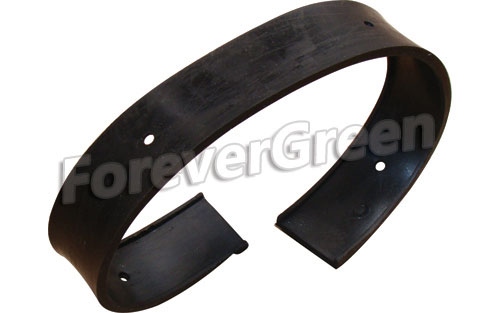 21090 Rubber Bar