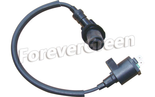 41055A Ignition Coil