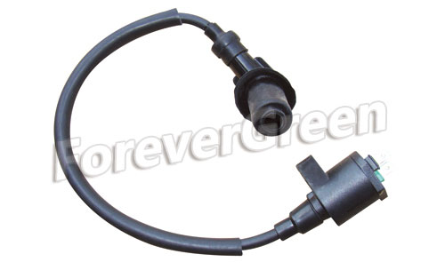 42053A Ignition Coil Assy