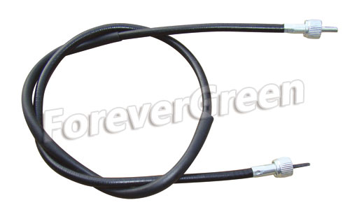 42116 Odometer Cable