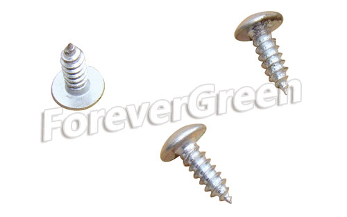 42125 Tapping Screw ST4.2x12