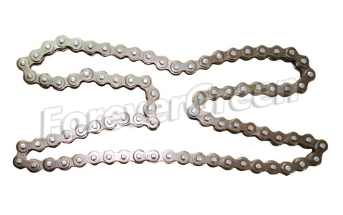 47029 Timing Chain 84 Links