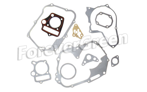 47056A Gasket Set (Electric Start,Upper)