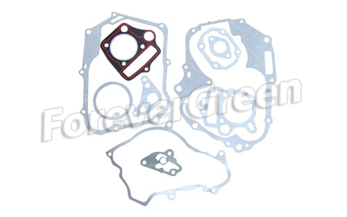 47056B Gasket Set (Electric Start,Downr)