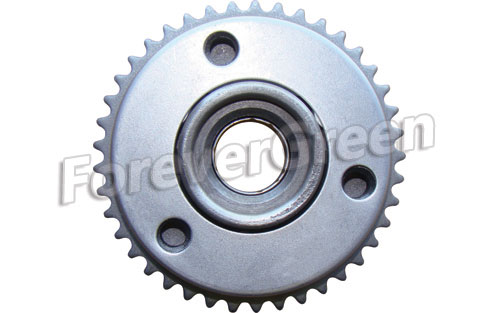 52025 Starting Clutch 110cc