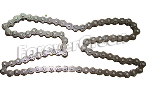 52029 Timing Chain 84 Links