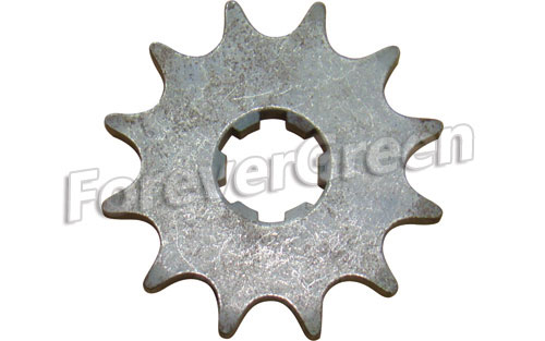 52031A Sprocket 420-12T 17mm