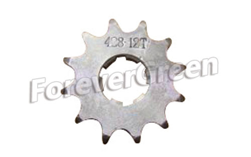 52031G Sprocket 428-12T 20mm
