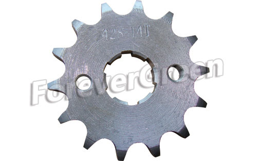 52031I Sprocket 428-14T 20mm