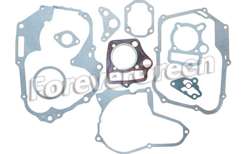 52056A Gasket Set (Electric Start,Upper)110cc