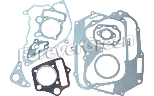52056B Gasket Set (Electric Start,Downr)110cc
