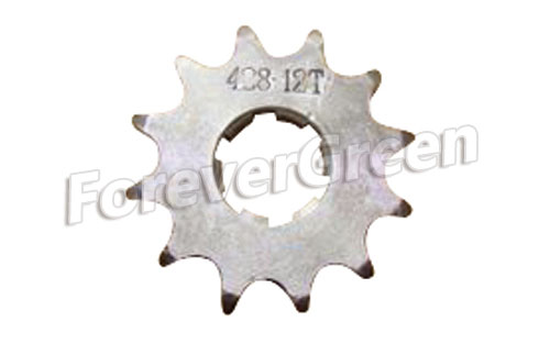 57031G Sprocket 428-12T 20mm