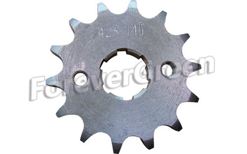 57031I Sprocket 428-14T 20mm