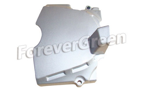 62029A Rear Left Cover