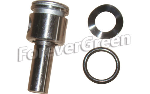 63006 Lower Rocker Arm Shaft