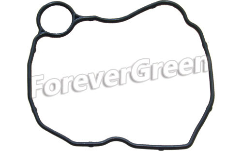 63102 Cylinder Head Cover Sealer