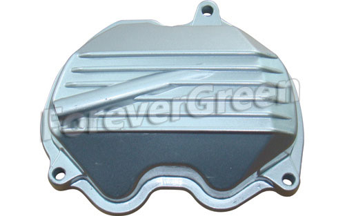 67001 Cylinder Head Cover