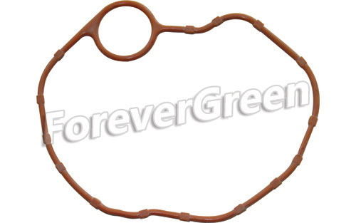 67002 Cylinder Head Cover Sealer