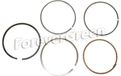 67008 Piston Ring 67.00mm