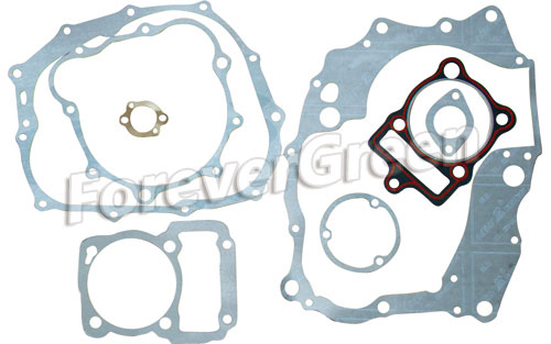 67016 Complete Gasket Set  67.00mm