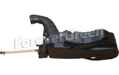 AF015 Air Cleaner Assy  B09